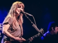 veruca-salt-the-muffs-el-rey-7-11-15_bi8987