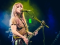 veruca-salt-the-muffs-el-rey-7-11-15_bi8992