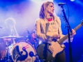 veruca-salt-the-muffs-el-rey-7-11-15_bi9008