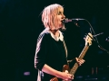 veruca-salt-the-muffs-el-rey-7-11-15_bi8938