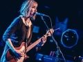 veruca-salt-the-muffs-el-rey-7-11-15_bi8941