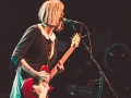 veruca-salt-the-muffs-el-rey-7-11-15_bi8961