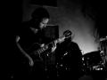 wrekmeister-harmonies-cn-7070