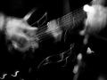 wrekmeister-harmonies-cn-7213