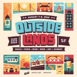 Outside Lands 2015 Spotlight: St. Paul & The Broken Bones