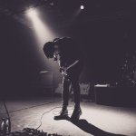Local Natives @ South Side Music Hall – 3-16-13