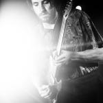 Chain Wallet / Dinowalrus / Hot Curl @ Mercury Lounge – 3.10.17
