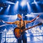 Foster the People / St. Lucia 4-29-14 – South Side Ballroom