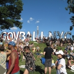 Governors Ball 2014 – Melissa in the Masses (a pictorial)