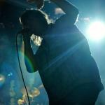 Julian Casablancas + The Voidz @ The Regency – 11.9.14