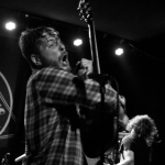 Planes Mistaken for Stars @ St. Vitus – 7.19.15