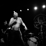 Runny / Trashy / Swilson / Nola Gras / The Last Throes / The Whores @ St. Vitus – 1.13.18
