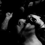 Skeletonwitch / Iron Reagan / Oathbreaker / Homewrecker @ St. Vitus – 10.28.16