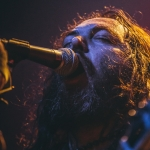 Soulfly @ The Regency Ballroom – 10.1.15