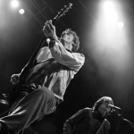 The Replacements / Superchunk @ Festival Pier – 5.9.15