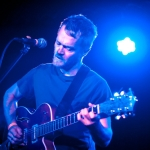 Two Gallants – Slang Chickens – El Cid – 8-22