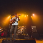 Vance Joy / Jaymes Young @ Emo's – 10.18.14