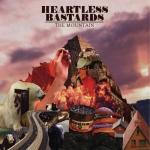 Heartless Bastards – The Mountain
