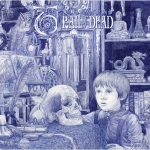 ..And You Will Know Us by the Trail of Dead – The Century of Self
