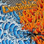 The Expendables – The Expendables
