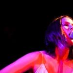 Meiko – Live @ The Viper Room – Video Interview