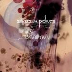 Silversun Pickups – Swoon