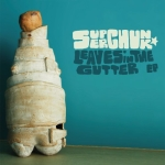 Superchunk – Leaves in the Gutter