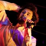 Passion Pit Live @ Echoplex 5-29-09