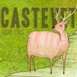 Castevet – Summer Fences
