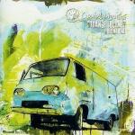 Cunninlynguists – Strange Journey Volume One