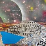 Deastro – Moondagger