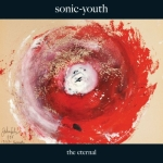 Sonic Youth – The Eternal