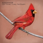 Alexisonfire – Old Crows/Young Cardinals