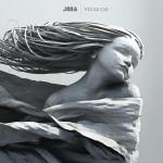 Jega – Variance