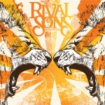 Rival Sons – Before The Fire