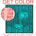 HEALTH – Get Color