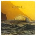 Air Waves EP
