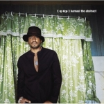 Q-Tip – Kamaal the Abstract
