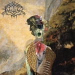 Krallice – Dimensional Bleedthrough