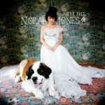Norah Jones – The Fall