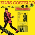 Elvis Costello and the Attractions – Live at the El Mocambo