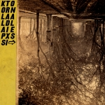 Thee Silver Mt. Zion Memorial Orchestra – Kollaps Tradixionales