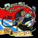 Drive-By Truckers Announce Tour & Free MP3