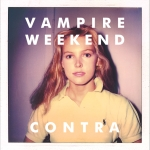 """Video: Vampire Weekend """"Giving Up the Gun"""" with Special Guest Appearances"""