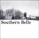 Interview: Southern Belle & Isom Innis