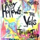 Tour: The Happy Hollows announce new tour with Veils