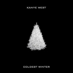 "Video: Kanye West – ""Coldest Winter"""