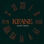 Keane – New Album out May 11