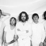 Minus the Bear – New Album May 4th & Tour