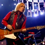 Tom Petty & The Heartbreakers Announce New Album and Tour